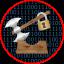 HackBlock